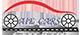 AIE Cars Maruti Suzuki ARENA T-Nagar