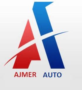 Ajmer Auto Agencies Logo