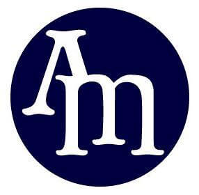 Amitdeep Motors Logo