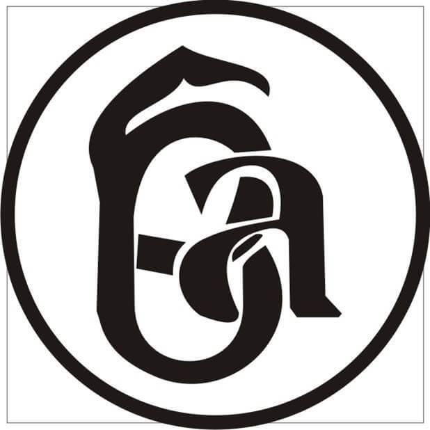 Baba Autos Logo
