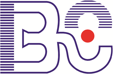Bhatia and Company Logo