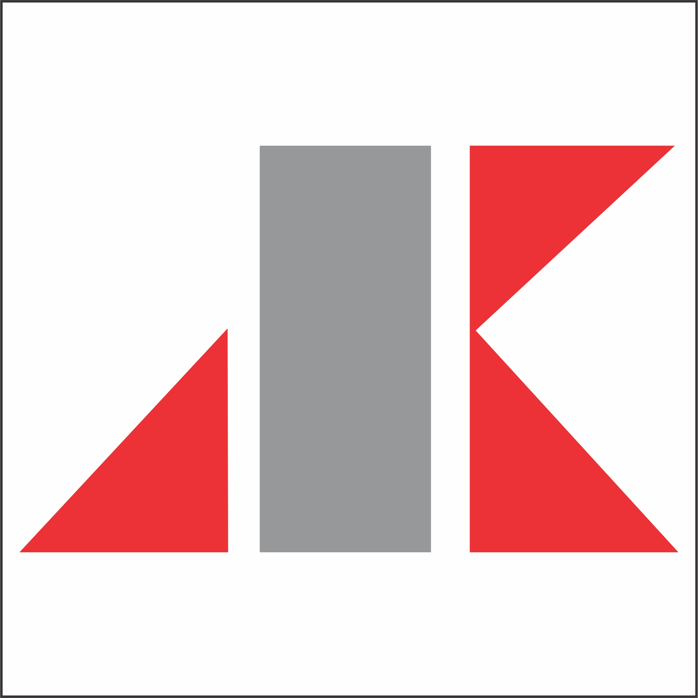 JK Wheels Logo