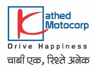 Kathed Motocorp Logo