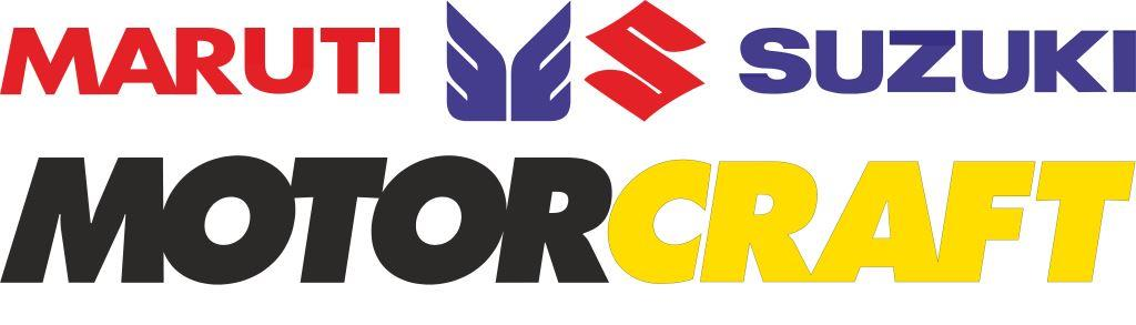 Motorcraft Sales Logo