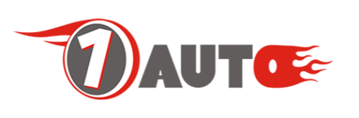 One Auto Pvt. Ltd. Logo