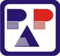 Pandit Automobiles Logo