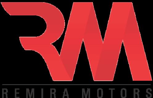 Remira Motors Logo