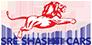 Shasthi Maruti Suzuki Showroom - Tirupur - Tamil Nadu