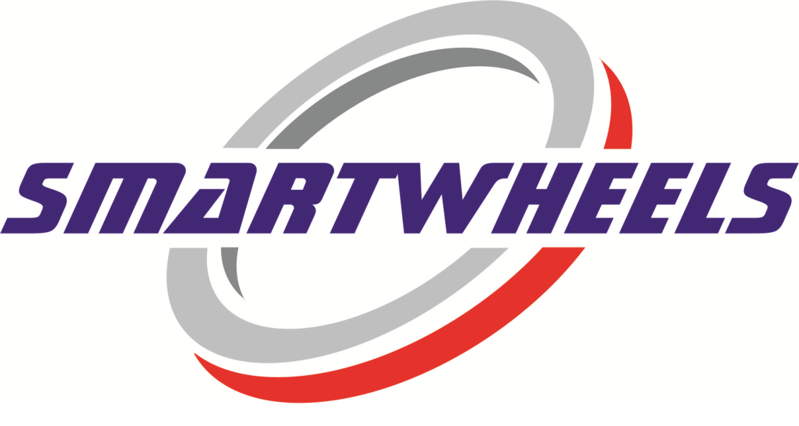 Smartwheels Pvt. Ltd. Logo