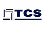 TCS Autoworld Logo