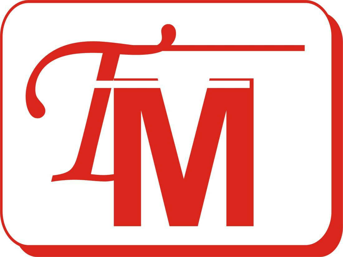 TM Motors Logo