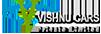 Vishnu Motors - Maruti Suzuki Nexa Showroom - Chennai
