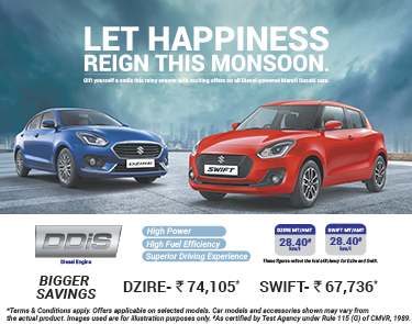 Pasco Automobiles Pvt. Ltd. Palam Gurgaon Road, Gurgaon