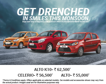 Pasco Automobiles Pvt. Ltd. Alipur, Gurgaon