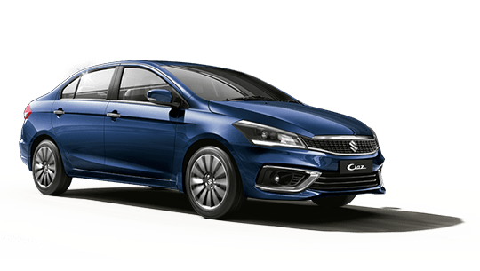 Ciaz Prem Motors Okhla Phase 1, New Delhi