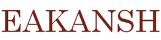 Eakansh motors Logo