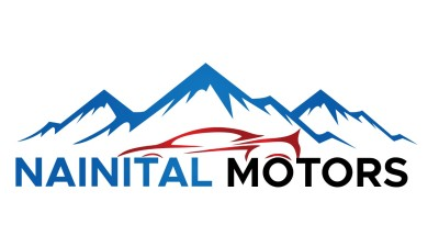 Nainital Motors Pvt. Ltd. Logo
