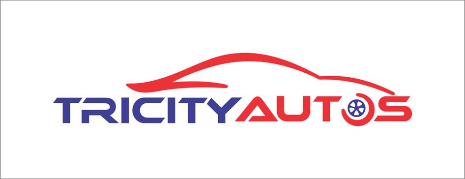 Tricity Autos Logo