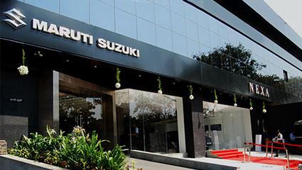 About Shivam Autozone Andheri East, Mumbai